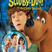 Frank Welker (Scooby Doo), Robbie Amell (Fred), Kate Melton (Daphne), Nick Palatas (Shaggy), Hayley Kiyoko (Velma)