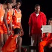 Terrence Howard (Coach Jackson (segment 'Victory's Glory'))