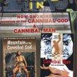 Kanibalové 2