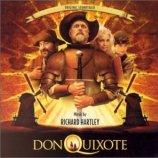 Don Quixote (2000)