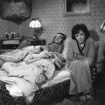 Únos (1975)
