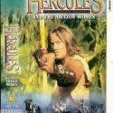Herkules a Amazonky (1994)
