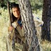 Pierre Brice (Winnetou)