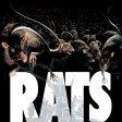 Krysy: Noc hrůzy