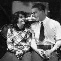 Známosti z ulice (1928)