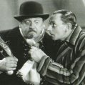 Theodor Pištěk (Hanibal, Vovískův strýc v blázinci)