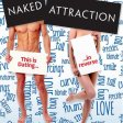 Naked Attraction (2016-2020)