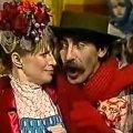 Vltavská víla (1987)