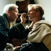 Peter O'Toole (Colonel Edgar Carey-Lewis), Paul Bettany (Edward Carey-Lewis)