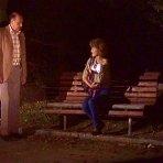 Otec (1985)