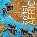 Afrikou letem světem (2017)