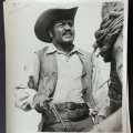 Jim Brown (Pike)