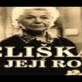 Eliška a její rod (1966)