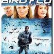Fatálny vírus: Vtáčia chrípka v Amerike (2006)
