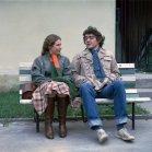 Tak se ptám (1980)