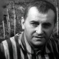 Jiří Sovák (vězeň Josef)