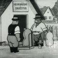 The Farmer's Best Friends (1933)