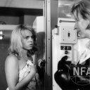Znamení Raka (1966)