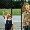 Uf-oni jsou tady (1988)