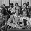Slovo dělá ženu (1952)