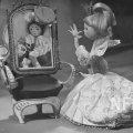 Pasáček vepřů (1957)
