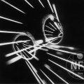 Myšlenka hledající světlo (1938)