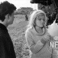 Náboj (1963)