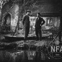 Nadlidé (1946)