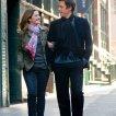 Drew Barrymore (Sophie Fisher), Hugh Grant (Alex Fletcher)