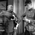 Dobrý voják Švejk (1931)
