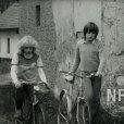 Až budeme dospělí (1981)