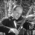 Atom věčnosti (1934)
