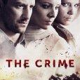 Zločin