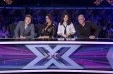X Factor (2014)