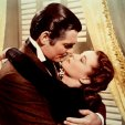 Rhett Butler - Visitor from Charleston (Clark Gable)