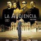 Audience (1972)