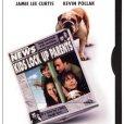 Domácí vězení (1996)