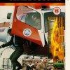 Likvidátor (1990)