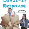 Covid-19 Response (2020)