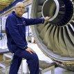 Jak vyrobit motor pro tryskové letadlo