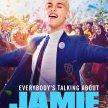 Všechno o Jamiem (2021)