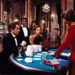 Timothy Dalton (James Bond)