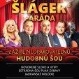 Šláger na šláger (2009)