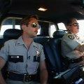 Carlos Alazraqui (Deputy James Garcia), Thomas Lennon (Lieutenant Jim Dangle)