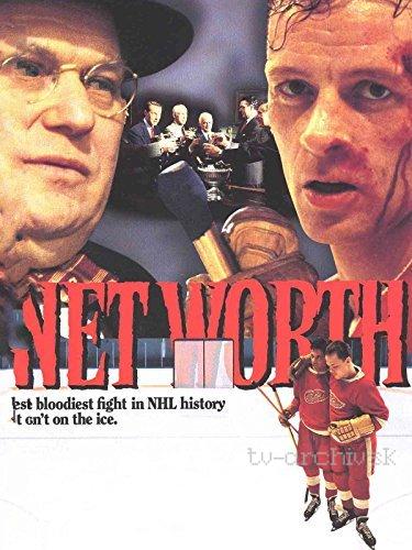 Nerovný zápas (1995)