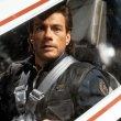 Jean-Claude Van Damme (Walker)