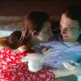Paul Dano (Calvin Weir-Fields), Zoe Kazan (Ruby Sparks)