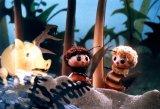 Príbehy včelích medvedíkov