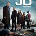 Parížske zločiny (2013)