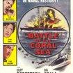 Bitka v Koralovom mori